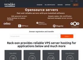 rack-oon.com