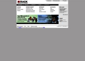 rack.ro