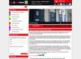 rackandshelflabels.co.uk