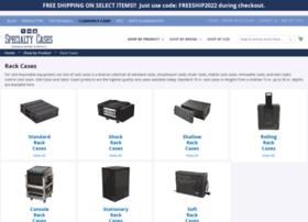 rackcase.com