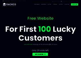 rackco.com
