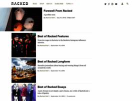 racked.com