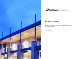 rackermail-iad.rackspace.com