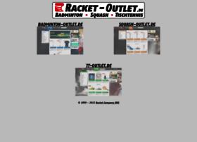 racket-outlet.de