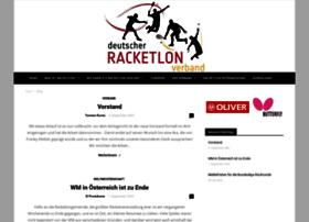 racketlon.de