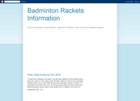 racketsinformation.blogspot.com