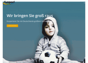 racketsportler.de