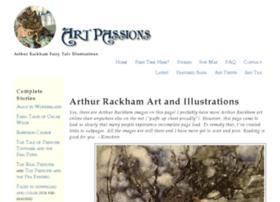 rackham.artpassions.net
