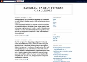 rackham.blogspot.com