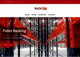 rackkingltd.com
