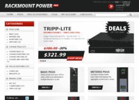 rackmountpowerpros.com