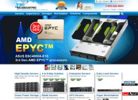 rackmountpro.com