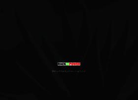 racknpower.com