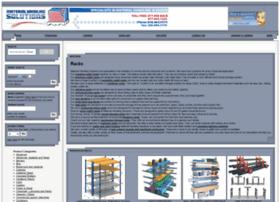 racks.e-rackonline.com