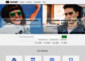 rackset.com
