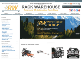 rackwarehouse.com