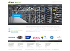 rackwise.com
