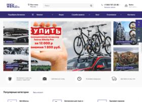 rackworld.ru