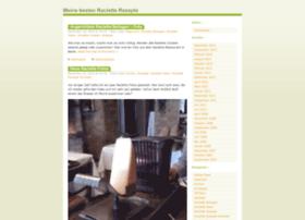 raclette-rezept.net