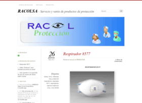 racolsa.wordpress.com