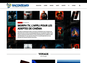 racontemoi.fr