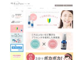 racpure.com