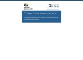 racquetstore.com.br