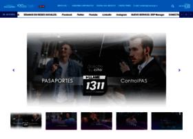 racsa.co.cr