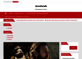 racsgroup.com