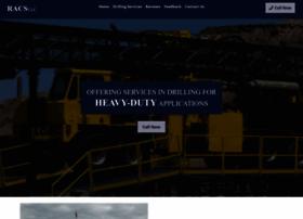racsllc.com