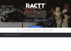 ractt.com