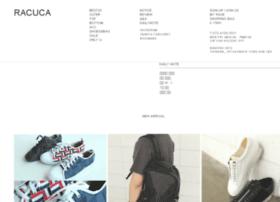 racuca.com