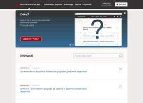 racunovodstvo.net