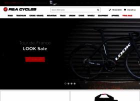racycles.com