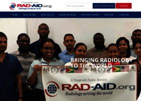 rad-aid.org