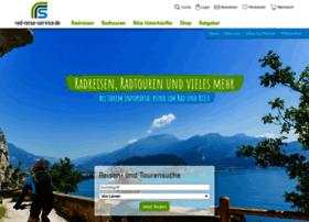 rad-reise-service.de