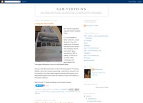 rad-vertising.blogspot.com