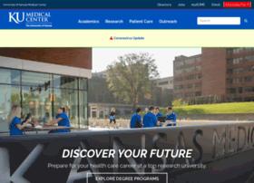 rad.kumc.edu