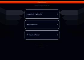 radach-hydraulik.de