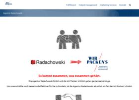 radachowski.de