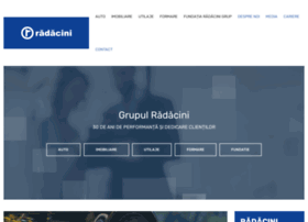 radacinimotors.ro