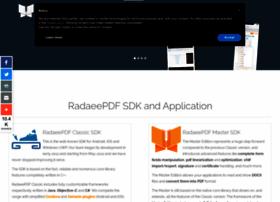 radaeepdf.com