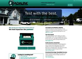 radalink.net