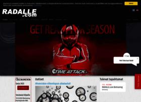 radalle.com
