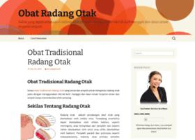 radangotak.wordpress.com