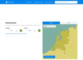 radar.weeronline.nl