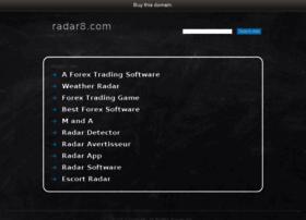 radar8.com