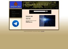 radar883.com