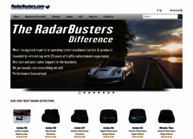 radarbusters.com