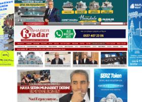 radarhaber.com